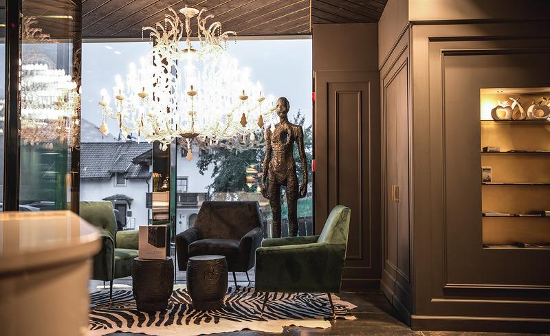 alpin-garden-luxury-maison-28