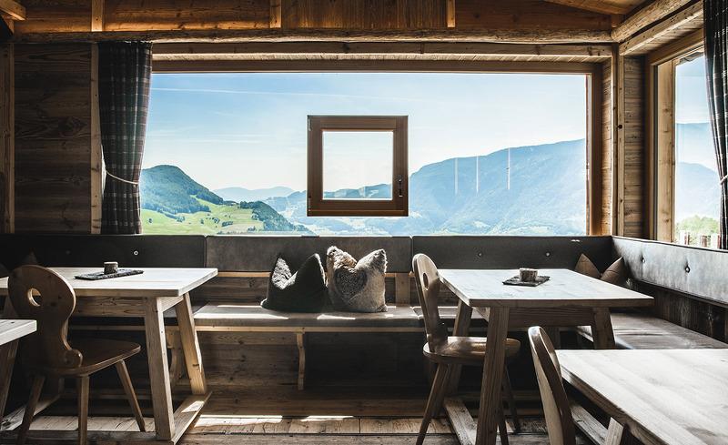 chalet-resort-zu-kirchwies-15