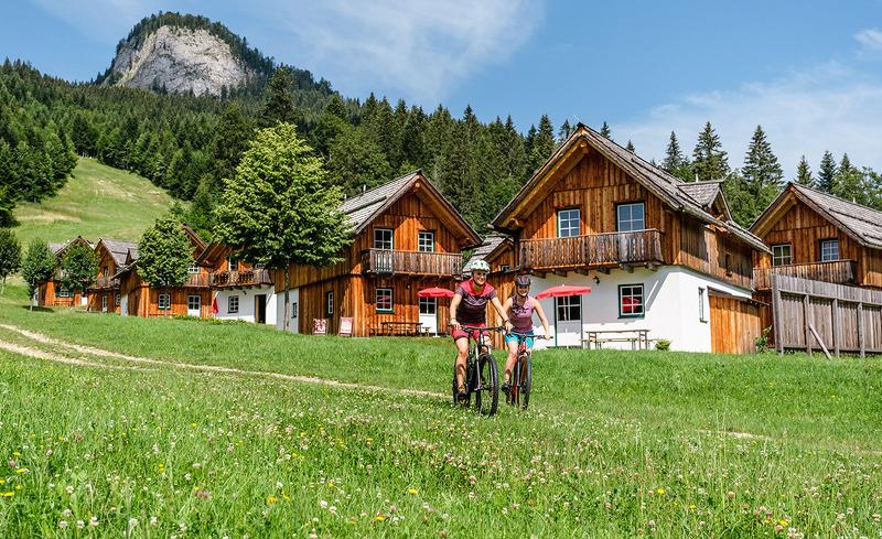 alpenparks-hagan-lodge-25