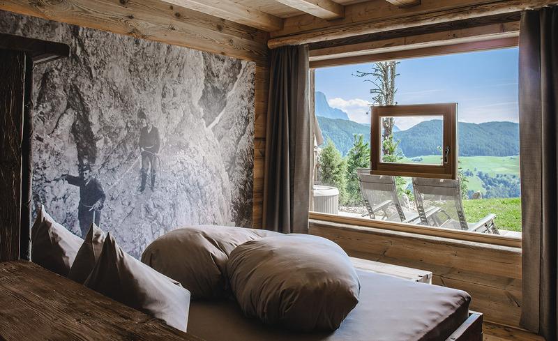 chalet-resort-zu-kirchwies-1