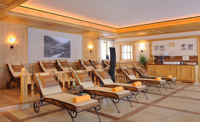 hotel-alpenrose-13