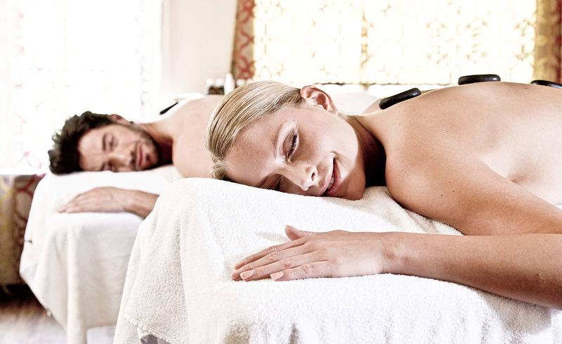 hotel-bergergut-romantikurlaub-16