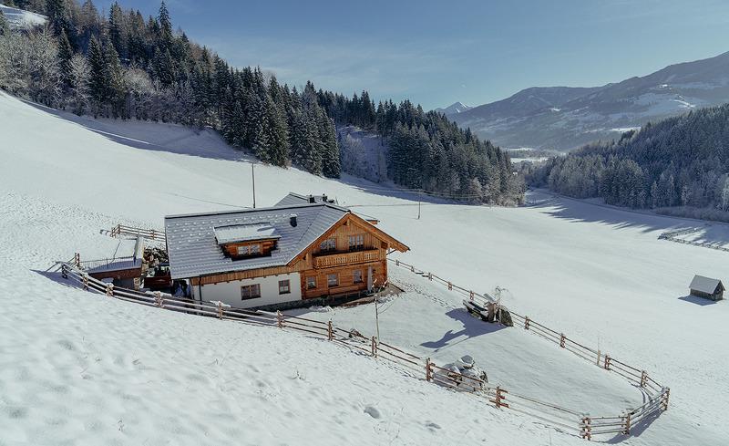 chalet-linharterhof-steiermark