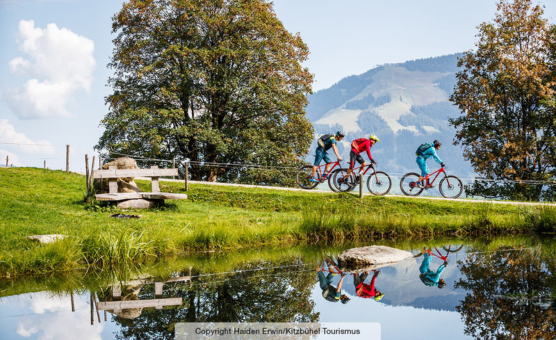 mountainbike-tirol