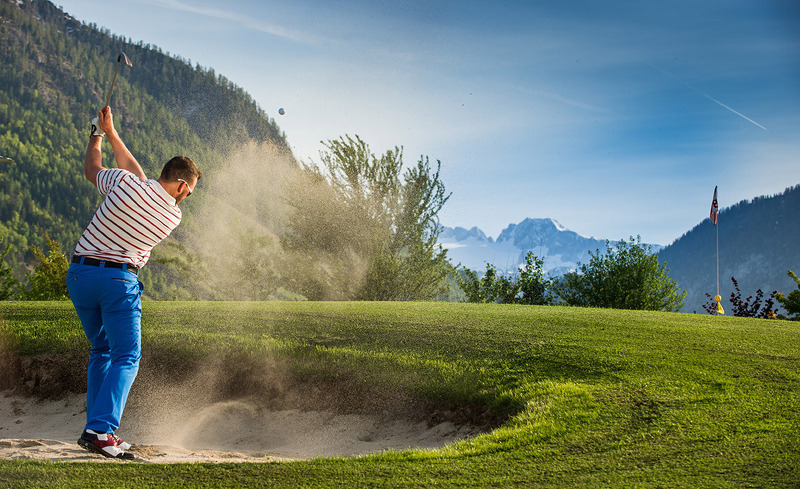golfplatz-action