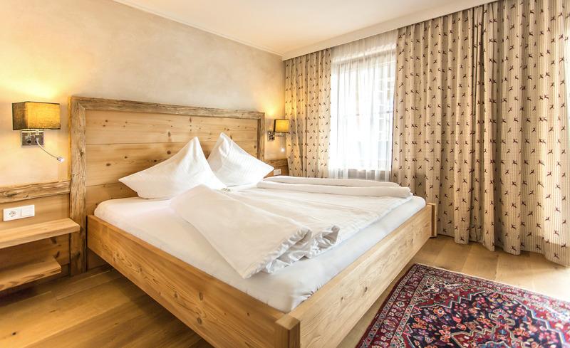 hotel-muehlpointhof-25
