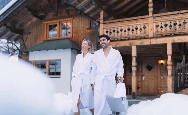nature-resort-luxusurlaub-12
