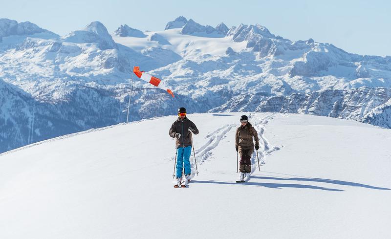 skifahren-loser-ausblick
