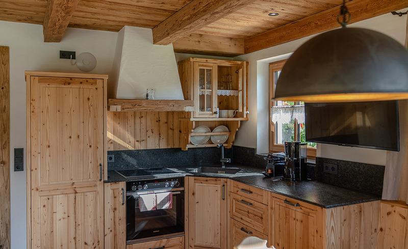 kochen-im-chalet-schladming