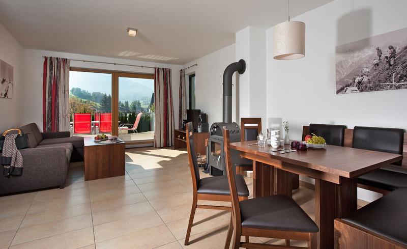 hotel-maria-alm-8
