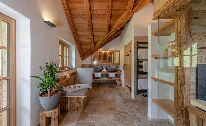 sauna-jagdchalet-schladming