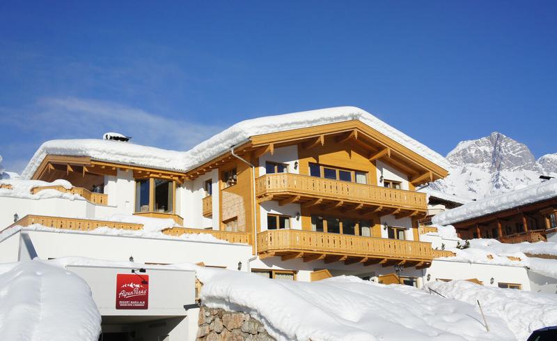 hotel-maria-alm-winter-1