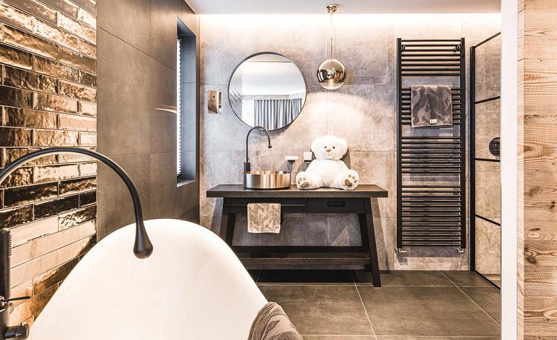 alpin-garden-luxury-maison-33