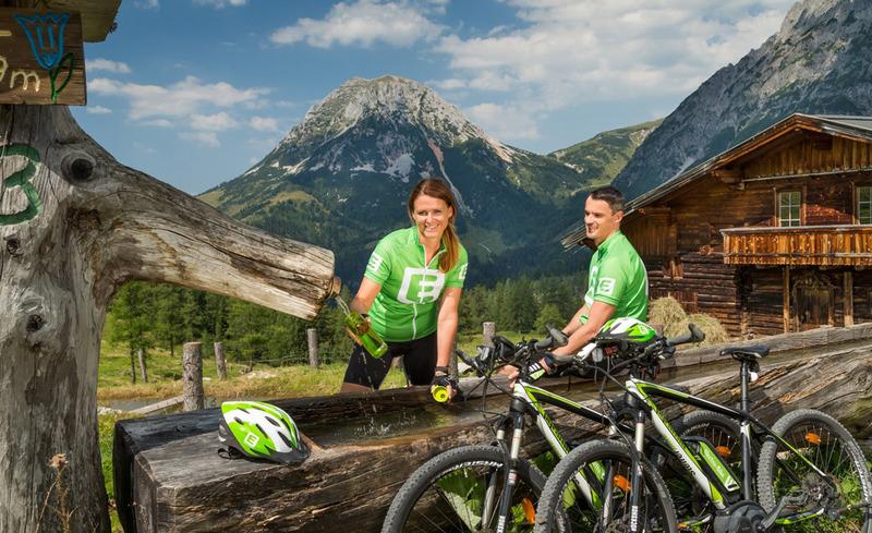 bikeurlaub-alm