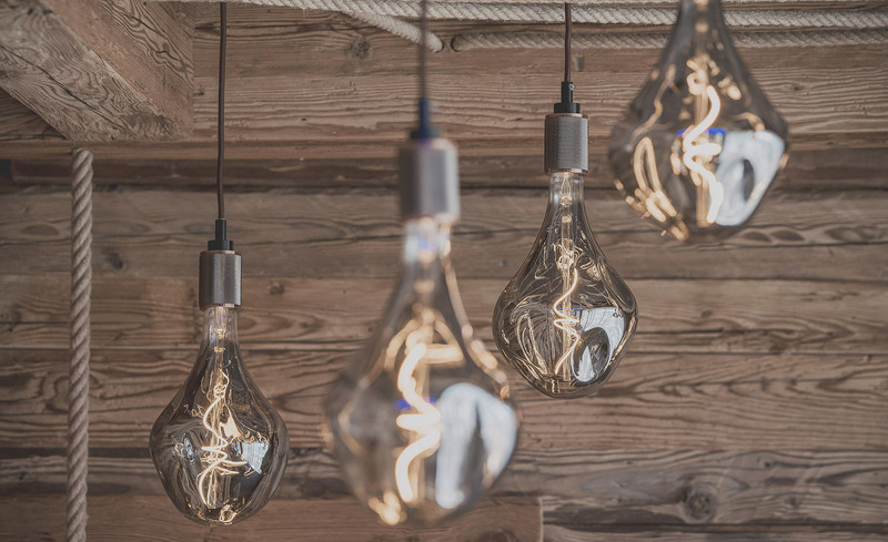 senhoog-bergwaertsgeist-lampen