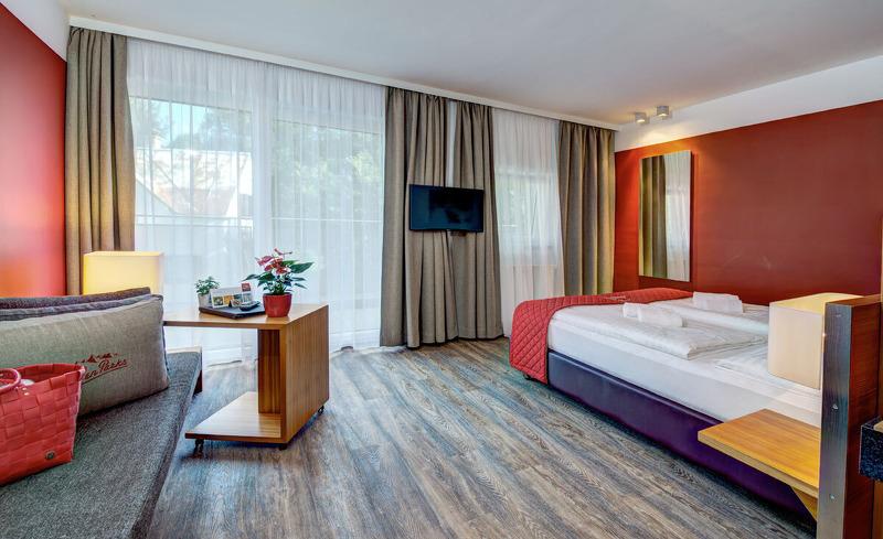 hotel-maria-alm-23