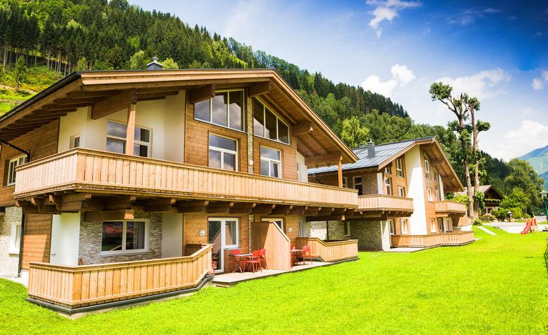 alpenparks-areitxpress-7