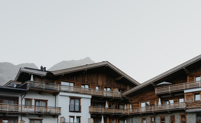 sommer-hotel-kaiser-6