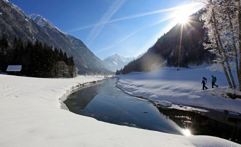 copyright-winterwandern-herbert-raffalt