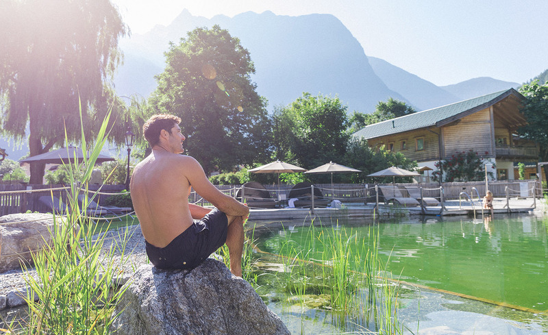 nature-resort-oetztal-10