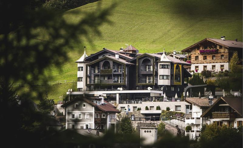 alpin-garden-luxury-maison-45