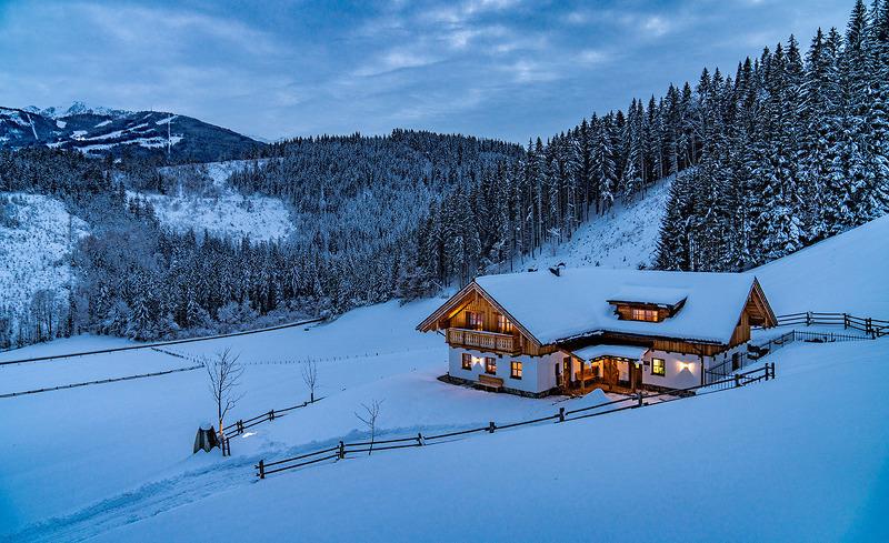 skiurlaub-chalet-linharterhof