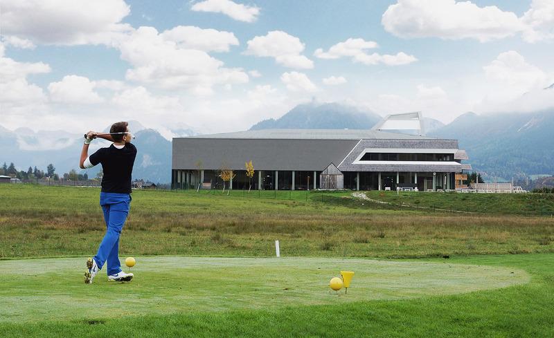golfen-narzissen-bad