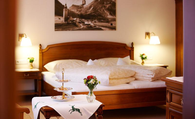 hotel-jagdhaus-monzabon-4