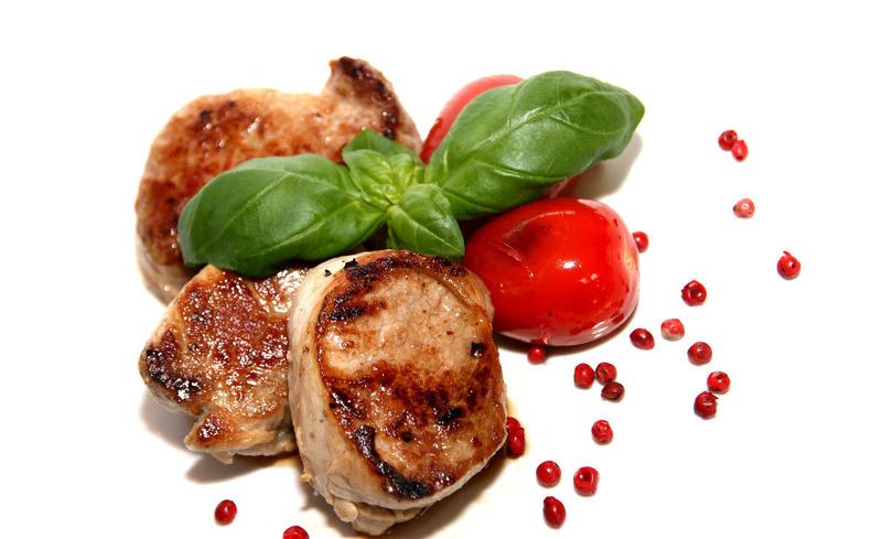kulinarik-5