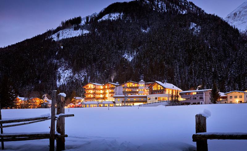 skiurlaub-adler-inn-26
