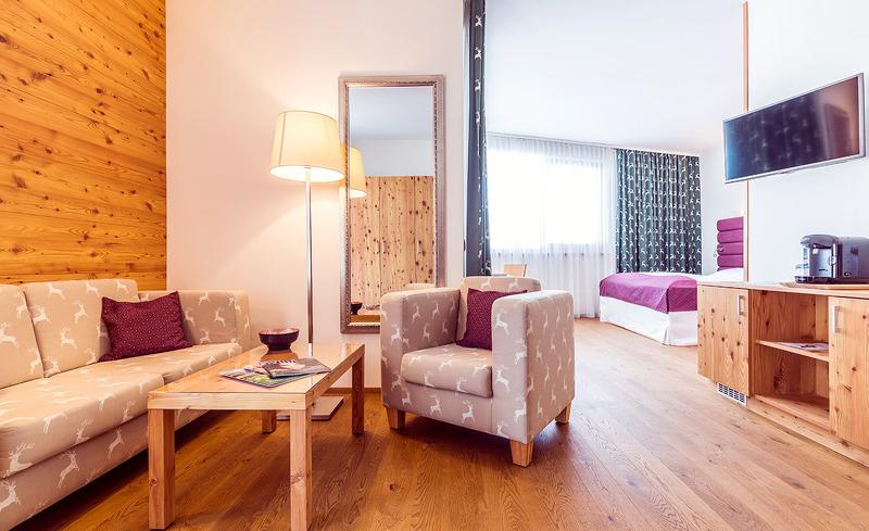 hotel-suite-narzissenbluete-2