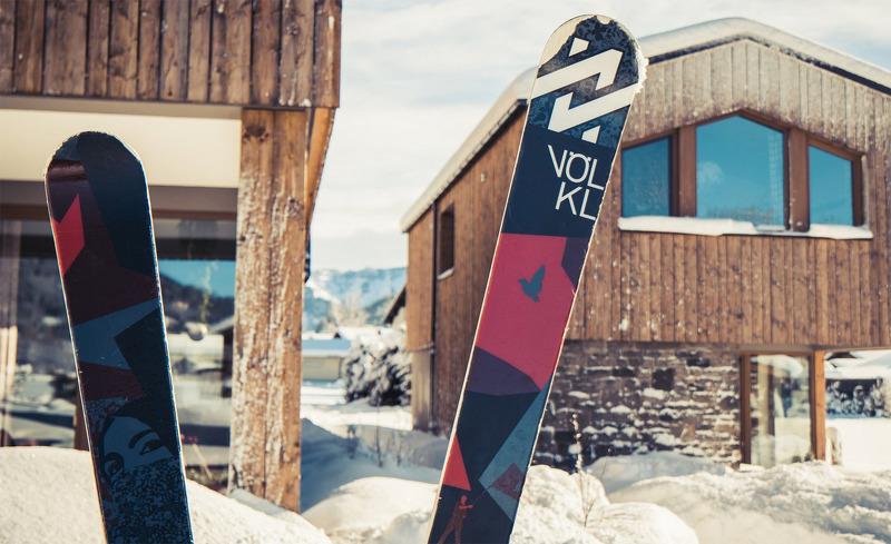 skiurlaub-chalets-tirol