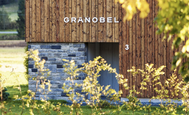 graenobel-lodges