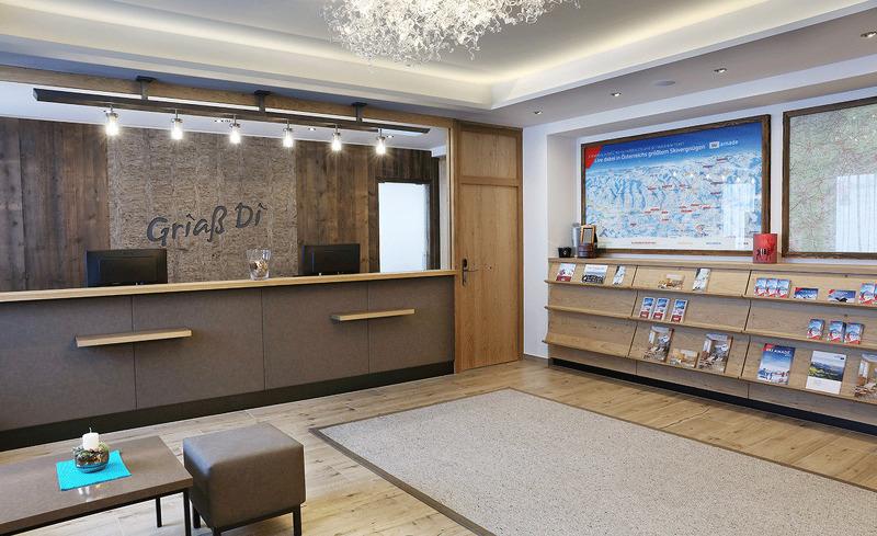 hotel-alpenrose-53