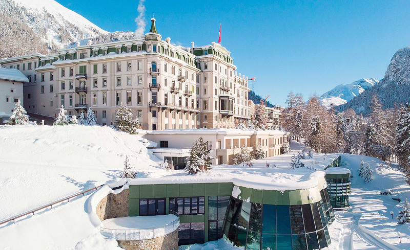 hotel-kronenhof-winter