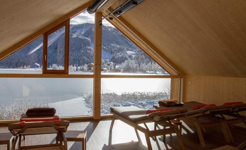 regitnig-winterurlaub-weissensee-2