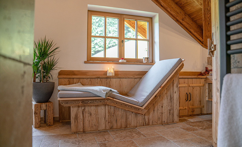 spa-chalet-schladming