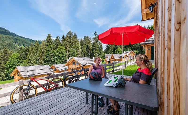 alpenparks-hagan-lodge-23
