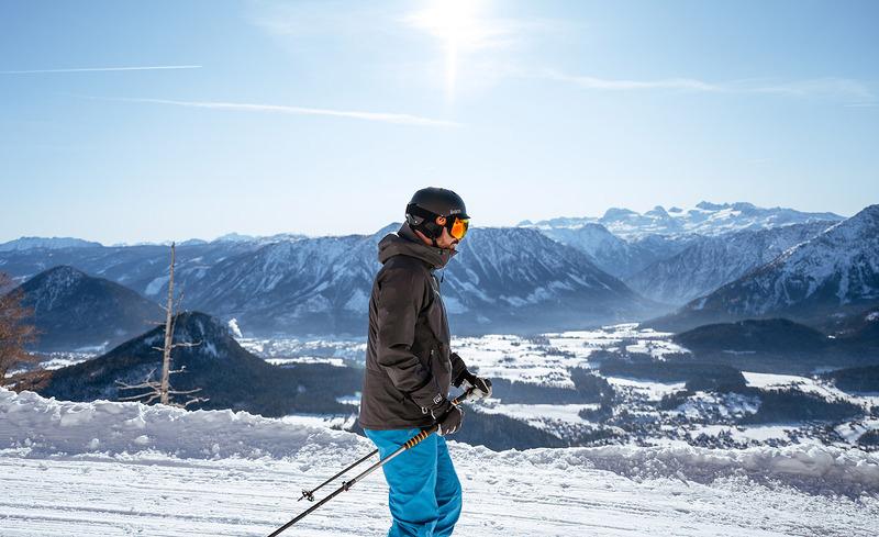 skifahren-skigebiet-loser