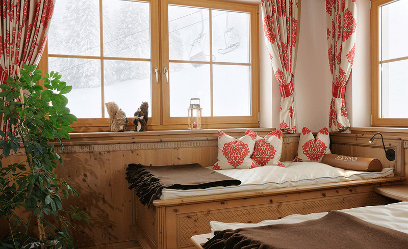 hotel-alpenrose-10