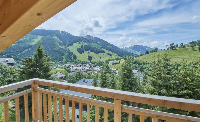 alpen-parks-14