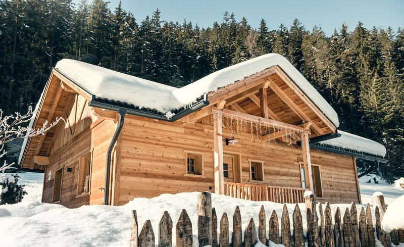 Ski- und Winterurlaub am Kronplatz in den Dolomiten
