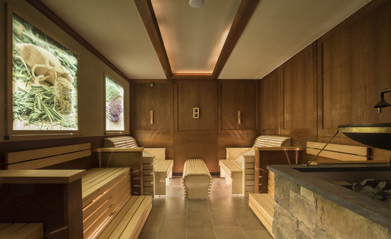 kraueter-sauna-3