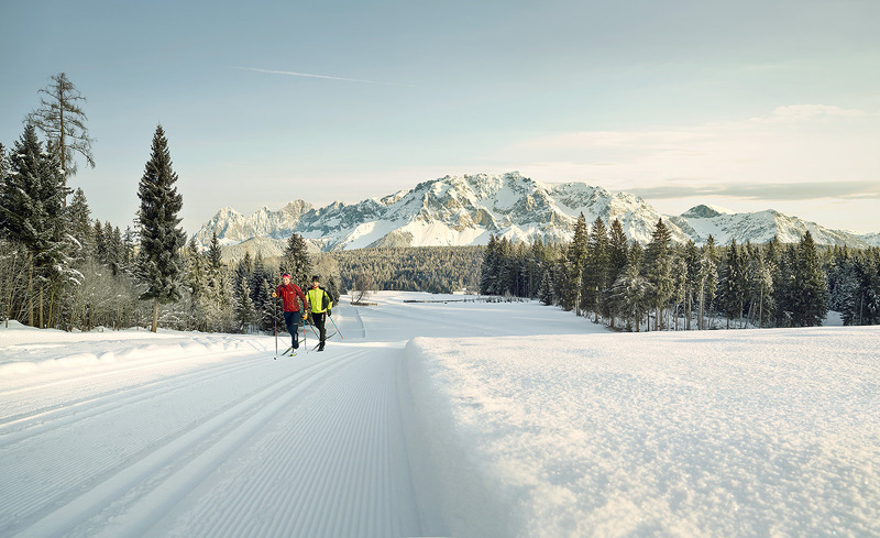 copyright-ski-peter-burgstaller