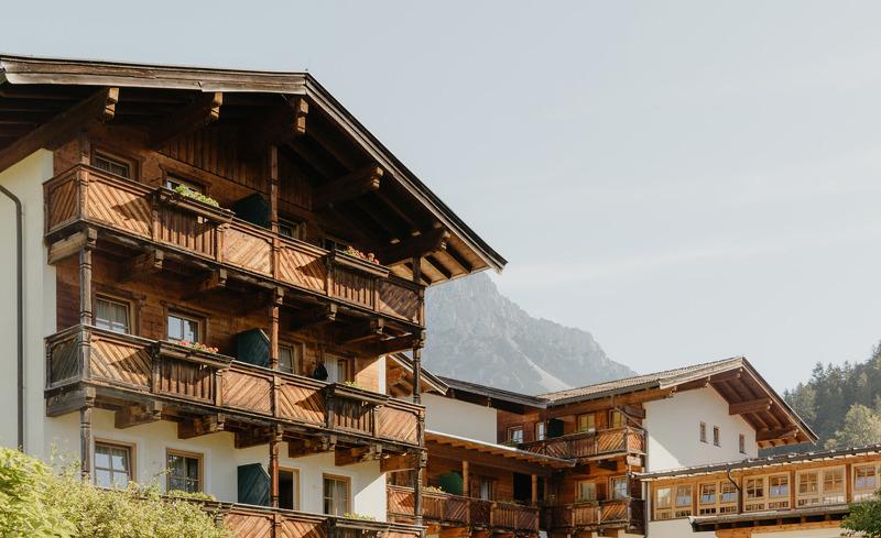 sommer-hotel-kaiser-4