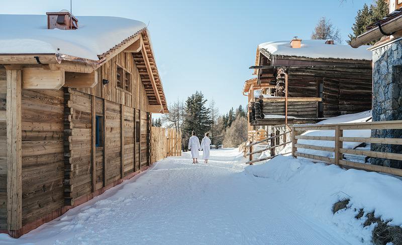 graziani-lodge-chalets-19