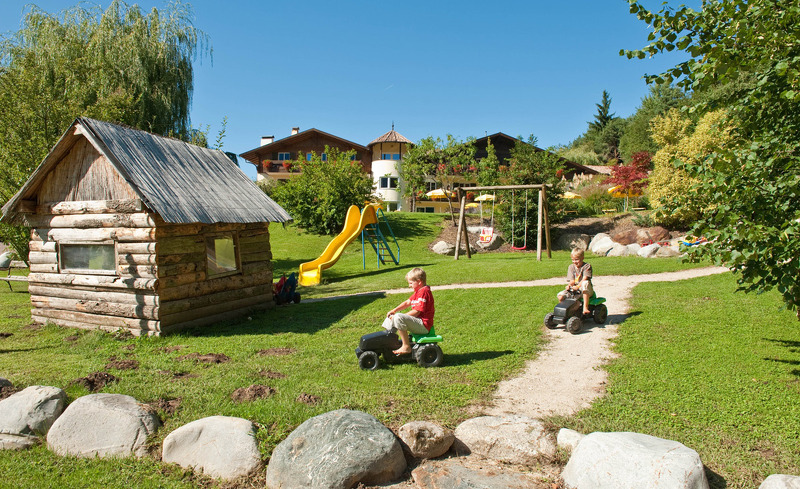 alpwell-chalets-sommer-5