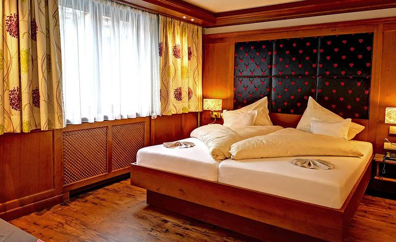 hotel-jagdhaus-monzabon-23