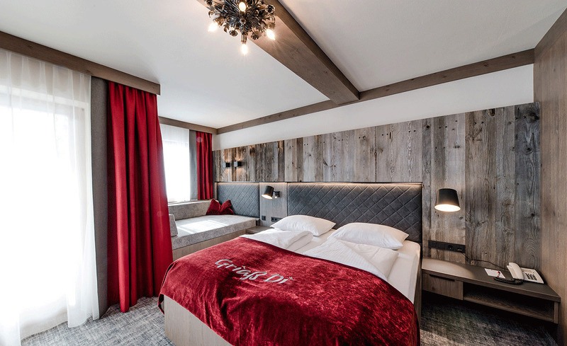 hotel-alpenrose-23