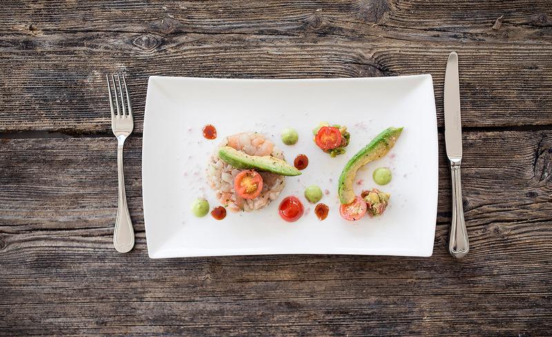 regitnig-kulinarik-wein-26